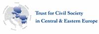 cee-trust